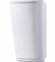 Visonic PowerMaster Wireless Digital Pet Immune PIR Motion Detector 0-103432